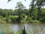 22370 Hammock River Way - Photo 29