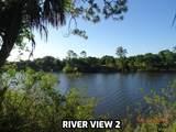 22370 Hammock River Way - Photo 3