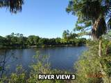 22370 Hammock River Way - Photo 4