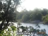 22370 Hammock River Way - Photo 9
