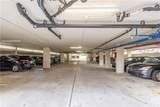 7031 Environ Blvd - Photo 4