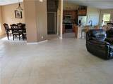 5868 Nw Iota Ct - Photo 11