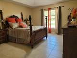 5868 Nw Iota Ct - Photo 13