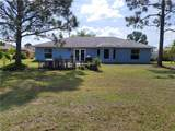 5868 Nw Iota Ct - Photo 25