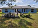 5868 Nw Iota Ct - Photo 26