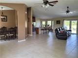 5868 Nw Iota Ct - Photo 3