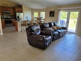 5868 Nw Iota Ct - Photo 4