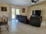 5868 Nw Iota Ct - Photo 5