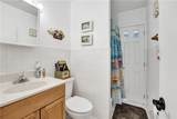 5310 166th Ave - Photo 21