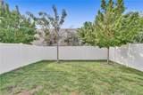 4805 48 Terrace - Photo 41