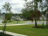 11444 18th Lane-Gainesville - Photo 2