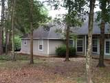 11444 18th Lane-Gainesville - Photo 23