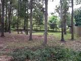11444 18th Lane-Gainesville - Photo 27