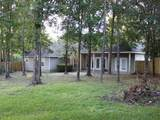 11444 18th Lane-Gainesville - Photo 32