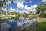 9807 Fairway Cove Ln - Photo 48