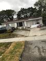 431 39th Ave - Photo 1