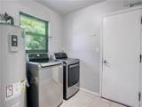 8480 2nd St - Photo 30
