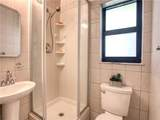 8480 2nd St - Photo 31