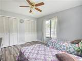 8480 2nd St - Photo 35