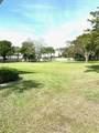 2602 Nassau Bnd - Photo 11