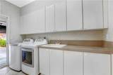 20694 27th Ave - Photo 11