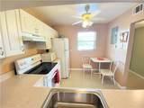 3905 Nob Hill Rd - Photo 13