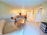 3905 Nob Hill Rd - Photo 22
