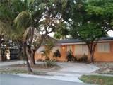 3810 61st Ave - Photo 1
