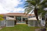 656 Palm Aire Dr - Photo 8