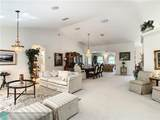 5800 80th Ave Rd - Photo 10