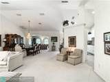 5800 80th Ave Rd - Photo 11