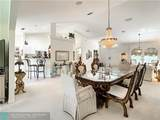 5800 80th Ave Rd - Photo 15