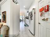 5800 80th Ave Rd - Photo 18