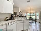 5800 80th Ave Rd - Photo 19
