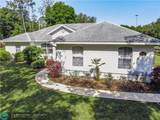 5800 80th Ave Rd - Photo 2