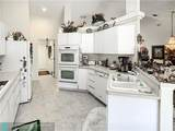 5800 80th Ave Rd - Photo 21