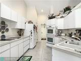 5800 80th Ave Rd - Photo 22