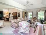 5800 80th Ave Rd - Photo 28