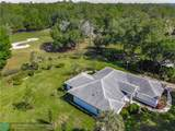 5800 80th Ave Rd - Photo 3