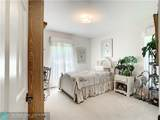 5800 80th Ave Rd - Photo 30