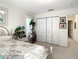5800 80th Ave Rd - Photo 31