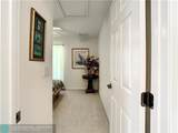 5800 80th Ave Rd - Photo 33