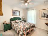 5800 80th Ave Rd - Photo 34