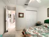 5800 80th Ave Rd - Photo 35