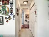 5800 80th Ave Rd - Photo 38