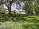 5800 80th Ave Rd - Photo 4
