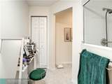 5800 80th Ave Rd - Photo 40