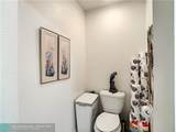 5800 80th Ave Rd - Photo 41