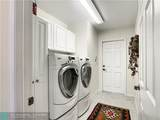 5800 80th Ave Rd - Photo 42