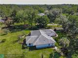 5800 80th Ave Rd - Photo 43